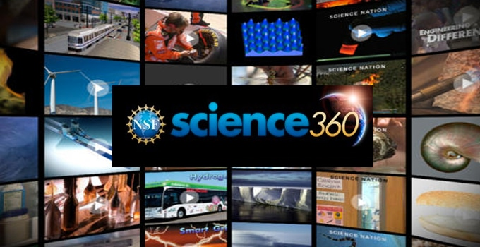 science-360-blog