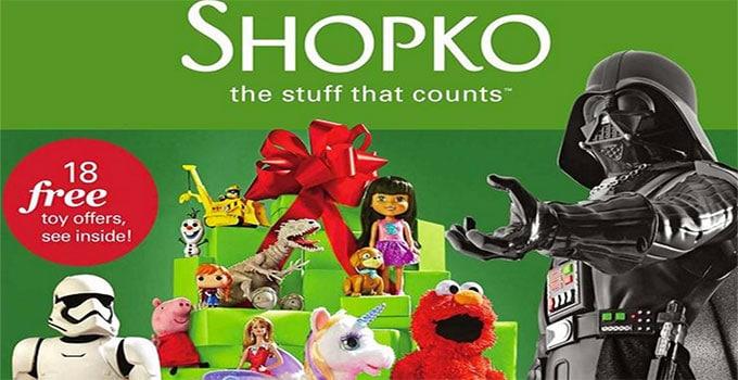 shopko-ad