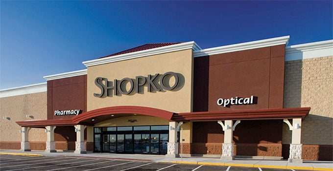 shopko-blog-