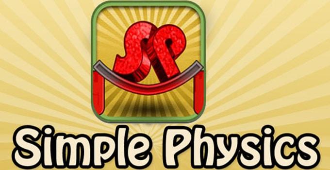 simple-physics-blog