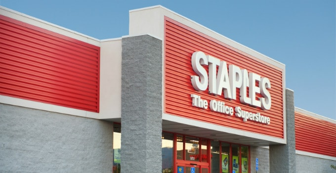 staples-building