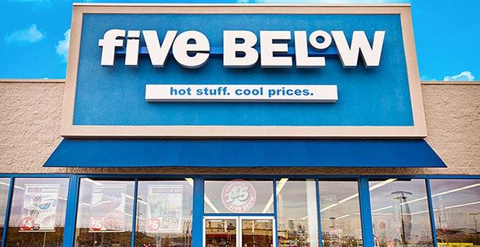 storefront-5-below