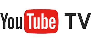 youtube_tv_logo-3