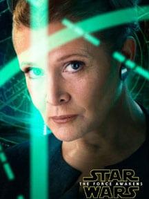 General-Leia