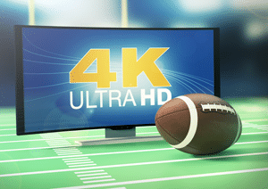 4k-tv-deals-january