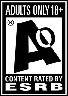 ESRB-Rating-AO