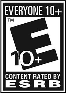 ESRB-Rating-E10