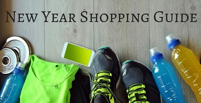 New Year Shopping Guide: What to Buy in January