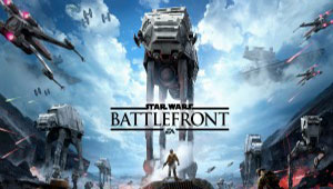 Star-Wars-Battlefront-Official