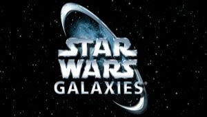 Star-Wars-Galaxies
