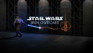 Star-Wars-Jedi-Outcast