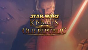 Star-Wars-Knights-OldRepublic