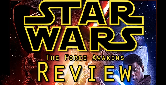 Star-Wars-Review