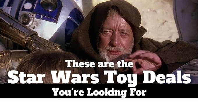 Star-Wars-Toy-Deals