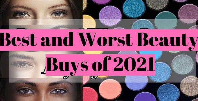 best-beauty-buys-2021