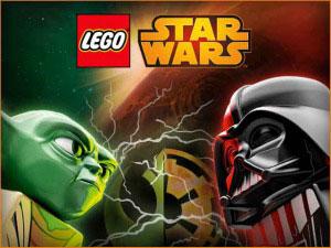 lego-star-wars-