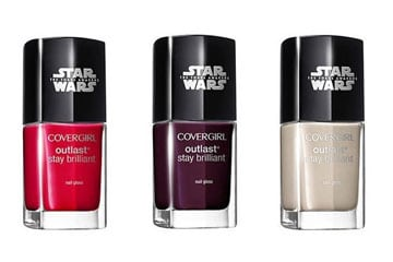 star-wars-nail-polish