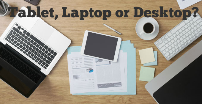 tablet-laptop-desktop
