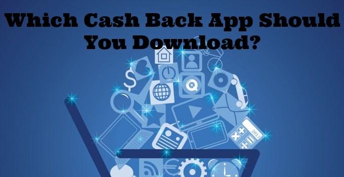 Cash-Back-App