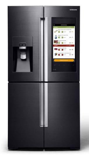 fridge-tall