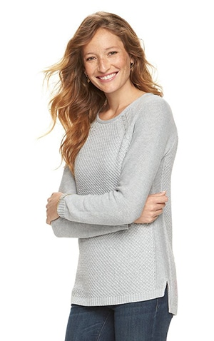 kohls-sweater