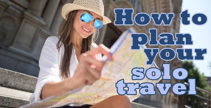 plan-solo-travel