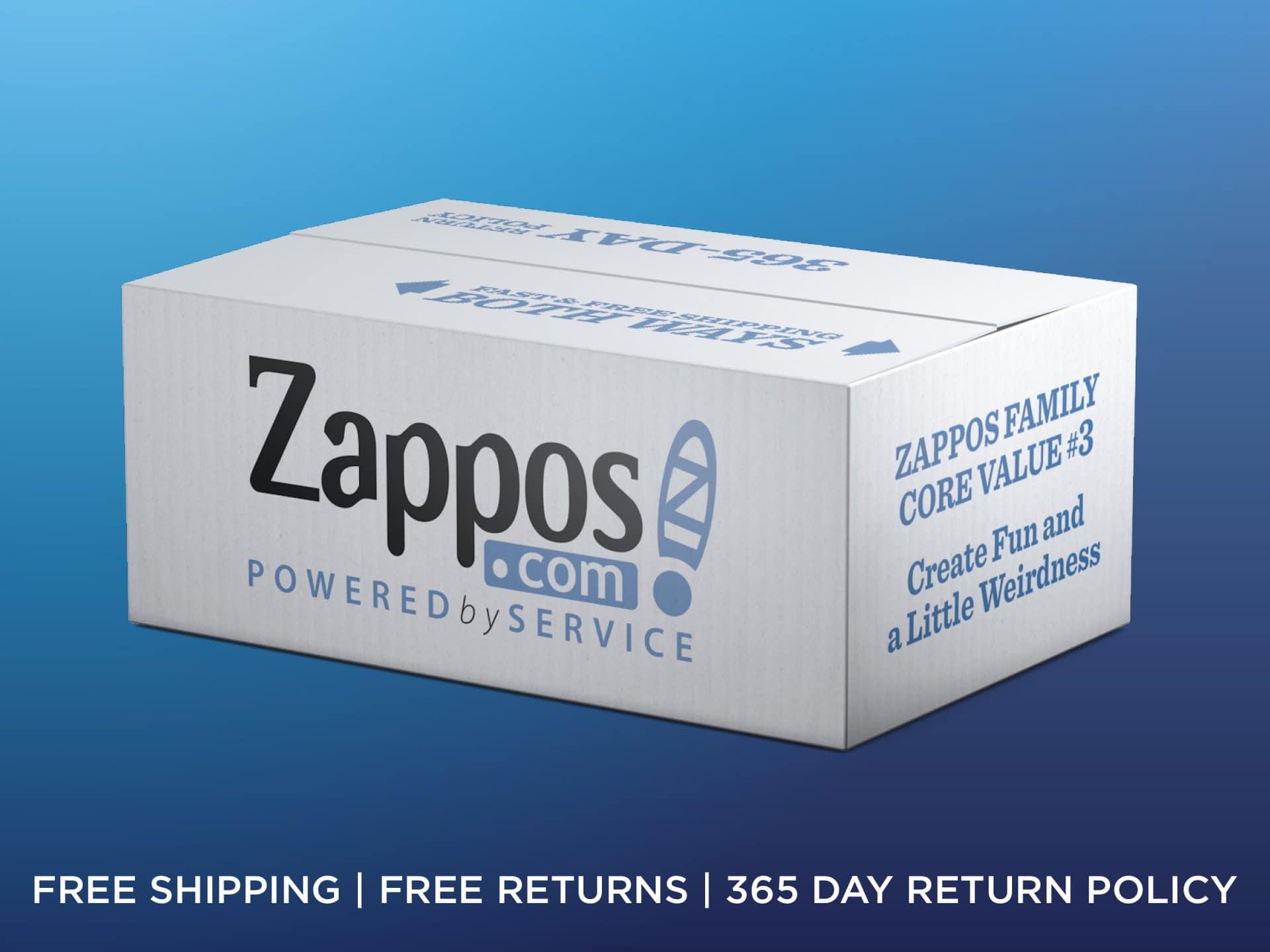 zappos deals