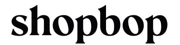 shopbop coupons codes Logo