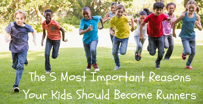 The-Most-Important-Reasons-Your-Kids-Should-Be-Running-1