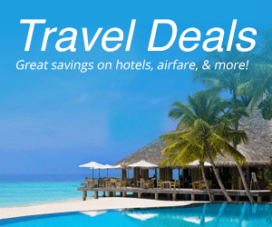 Travel-Deals