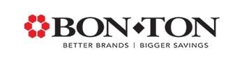 bonton online coupons Logo