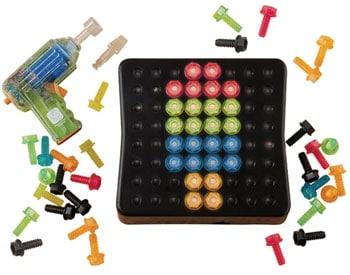brightworks-stem-toys
