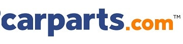 carparts.com coupon code Logo