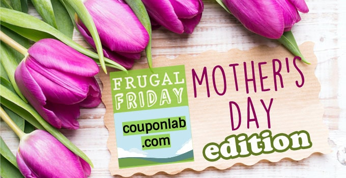 frugal-friday-mothers-day-gifts(1)