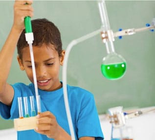 kids-science