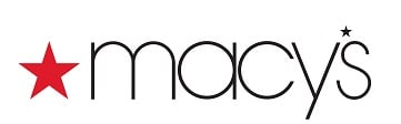 macys 25% off coupon Logo
