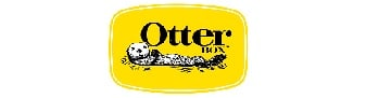 otterbox 20 coupon code Logo