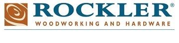 rockler promo code Logo