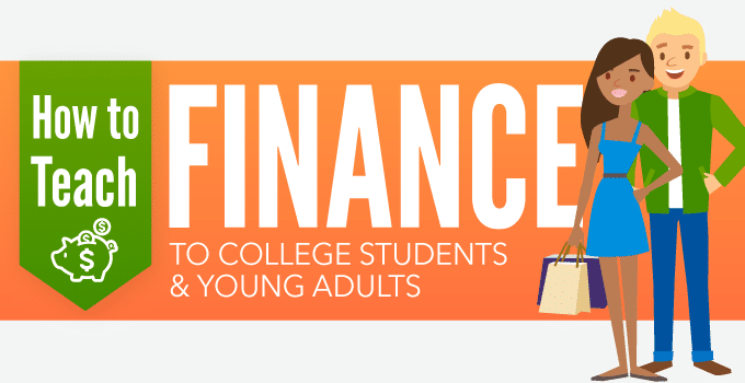 teach-finance-to-college-students-young-adults_FI