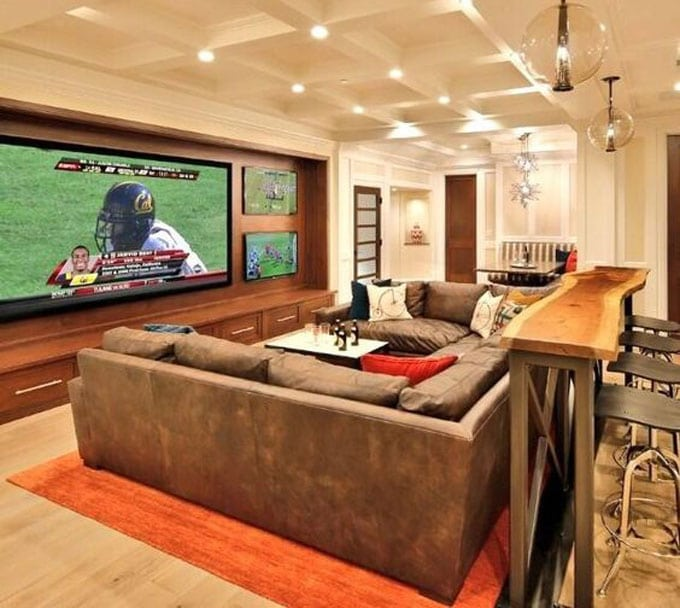 tv-fball-basement