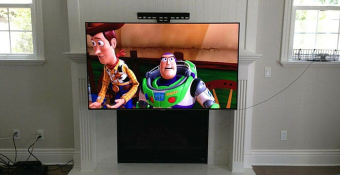 tv-mount-toy-story
