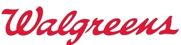 walgreens coupon 20 off 30 off 40 off coupon Logo