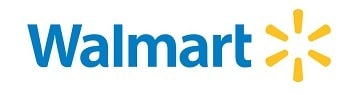 walmart grocery coupon for existing users & customer Logo