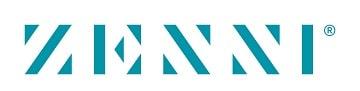 zenni optical coupon 20% zenni free shipping Logo