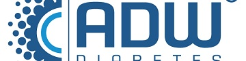 adw diabetes coupon Logo