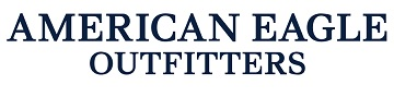 20% american eagle student discount Logo