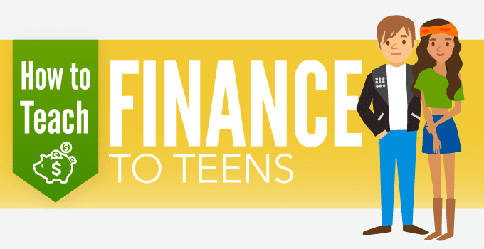 how-to-teach-finance-to-teens