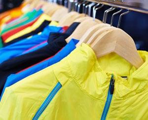 running-cheap-clothes