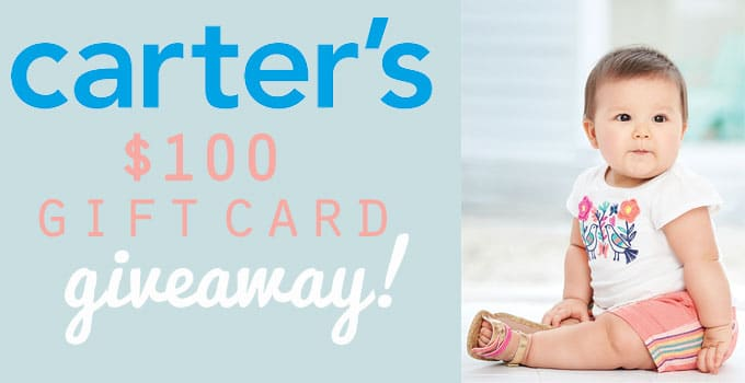 carters-giveaway