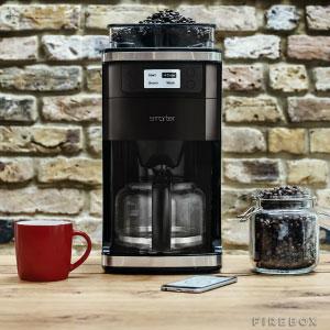 Smarter-Coffee-small